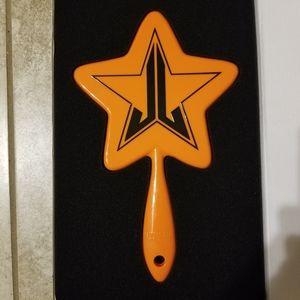 Jeffree Star Limited Edition Mirror
